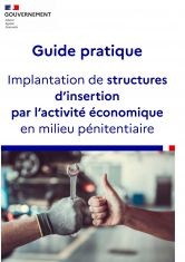 guide-iae-en-detention-vf_avec-edito-1.jpg