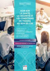 guide_cse_complet_2019_agir_sur_les_ssct_au_sein_du_cse-1.jpg