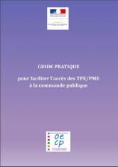 guide_pratique_tpe.png