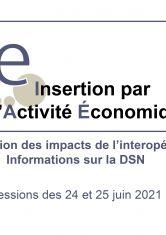 iae-impacts-interop-rabilit-sessions-24-et-25-juin-2021-1.jpg