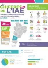 inae-infographie-2017-landes-40.jpg