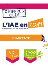 infographie_iae_charente_2019_vd.jpg