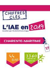 infographie_iae_charente_maritime_2019_vd.jpg