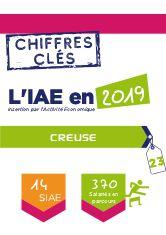infographie_iae_creuse_2019_vd.jpg