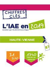 infographie_iae_haute_vienne_2019_vd.jpg