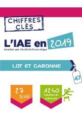 infographie_iae_lot_et_garonne_2019_vd.jpg