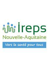 ireps_publications.jpg