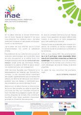 journal-inae-janvier-2019-1.jpg
