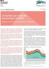 linsertion_par_lactivite_economique_en_2019-1.jpg