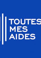 logo-tma-blanc-medium-square-1.png