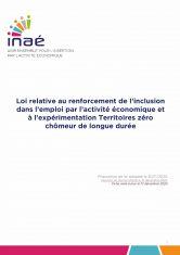 loi_inclusion_2020_v17122020-1.jpg