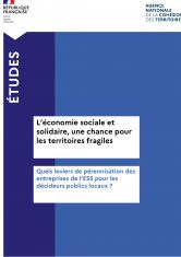 lpr_anct_etudeess_leviers_rapportfinal_160521-2-1.jpg