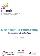 note_formation_inae_avril_2019-1.jpg