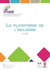 plateforme-inclusion-1.jpg