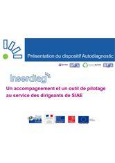 presentation_du_dispositif_inserdiag-1.jpg