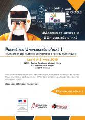programme-detaille-les-universites-inae-4-et-5-avril-2019-1.jpg