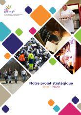 projet-strategique-2018-2020-1.jpg