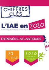 pyrenees-atlantiques.jpg