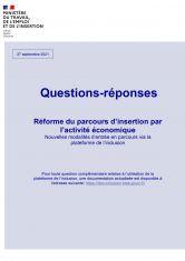 questions-reponses_parcours_iae_et_plateforme_inclusion-1_copie.jpg