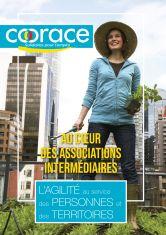 rapport_coorace_bod_web_complet-1.jpg
