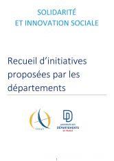 solidarite_et_innovation_sociale_-_recueil_d_initiatives_propose_es_par_les_de_partements_-_odas_2018-1.jpg