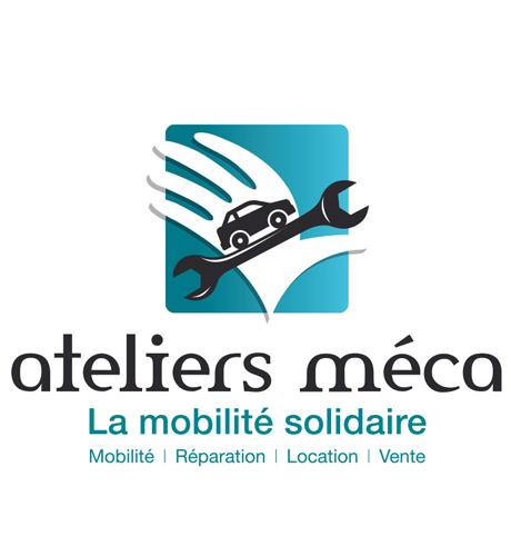 atelier_meca_slider.jpg