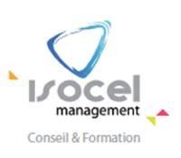 isocel.jpg
