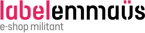 logo_labelemmaus.jpg